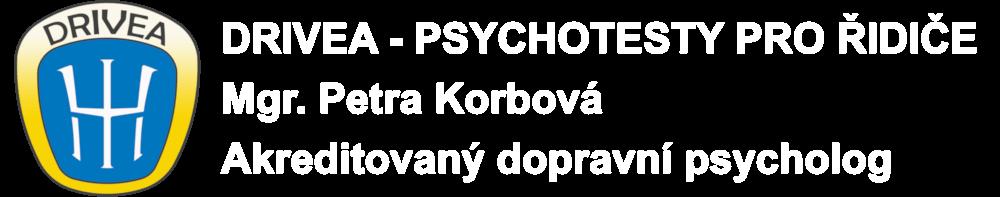 Psychotesty pro řidiče v Praze